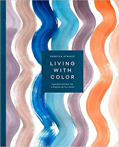 Living with colour - Colour Theroy Book